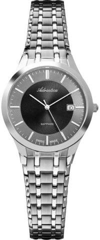 Женские часы Adriatica A3136.5117Q фото 1