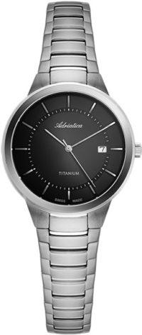Женские часы Adriatica A3182.4116Q фото 1