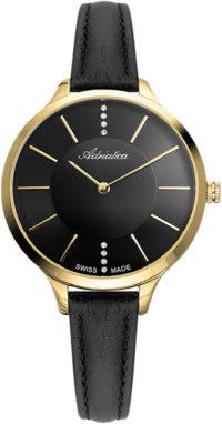 Женские часы Adriatica A3433.1216Q фото 1