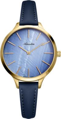 Женские часы Adriatica A3433.141BQ фото 1