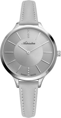 Женские часы Adriatica A3433.5G17Q фото 1