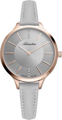 Женские часы Adriatica A3433.9G17Q фото 1