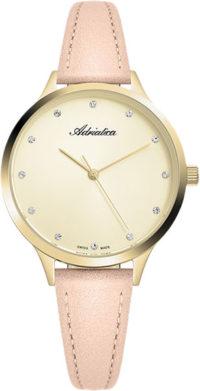 Женские часы Adriatica A3572.1V41Q фото 1