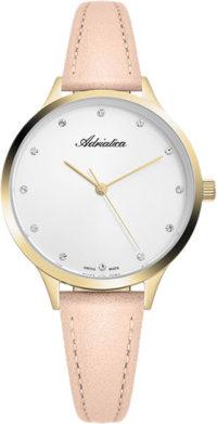 Женские часы Adriatica A3572.1V43Q фото 1