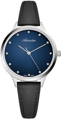 Женские часы Adriatica A3572.5245Q фото 1