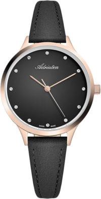 Женские часы Adriatica A3572.9246Q фото 1