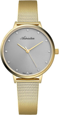 Женские часы Adriatica A3573.1147Q фото 1