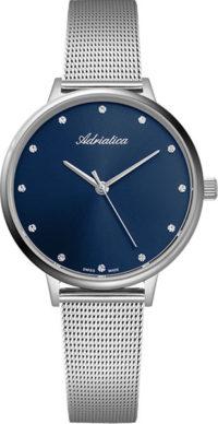 Женские часы Adriatica A3573.5145Q фото 1