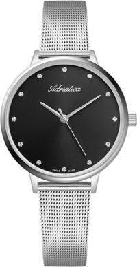 Женские часы Adriatica A3573.5146Q фото 1