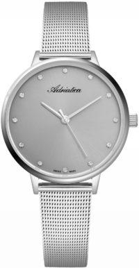 Женские часы Adriatica A3573.5147Q фото 1