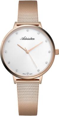 Женские часы Adriatica A3573.9143Q фото 1