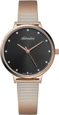Женские часы Adriatica A3573.9144Q фото 1