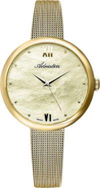 Женские часы Adriatica A3632.118SQ фото 1