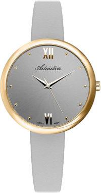 Женские часы Adriatica A3632.1G87Q фото 1