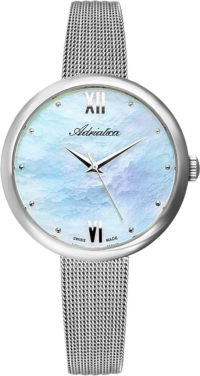 Женские часы Adriatica A3632.518BQ фото 1