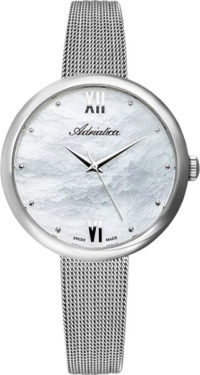 Женские часы Adriatica A3632.518FQ фото 1