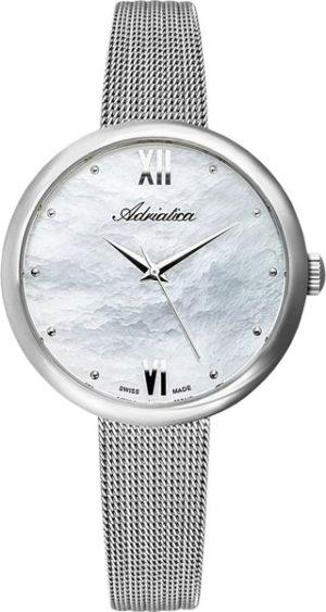 Adriatica A3632.518FQ Bracelet