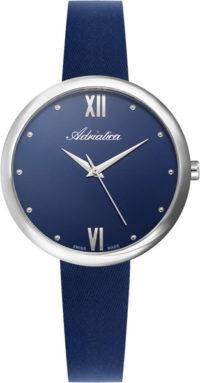 Женские часы Adriatica A3632.5285Q фото 1