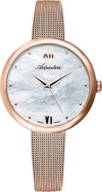 Женские часы Adriatica A3632.918FQ фото 1