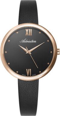 Женские часы Adriatica A3632.9284Q фото 1