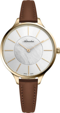 Женские часы Adriatica A3633.121FQ фото 1