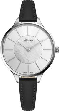 Женские часы Adriatica A3633.521FQ фото 1