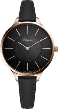 Женские часы Adriatica A3633.921MQ фото 1