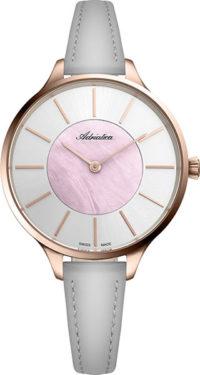 Женские часы Adriatica A3633.9G1DQ фото 1