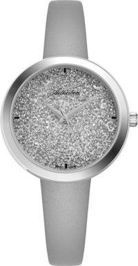 Женские часы Adriatica A3646.5213Q фото 1