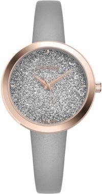 Женские часы Adriatica A3646.9213Q фото 1