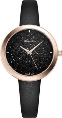 Женские часы Adriatica A3646.9214Q фото 1