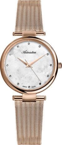 Женские часы Adriatica A3689.914FQ фото 1