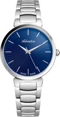 Женские часы Adriatica A3706.5115Q фото 1