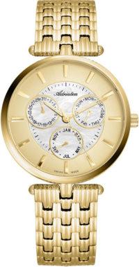 Женские часы Adriatica A3709.111SQF фото 1