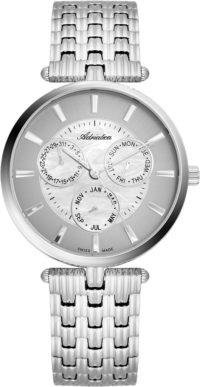 Женские часы Adriatica A3709.511FQF фото 1