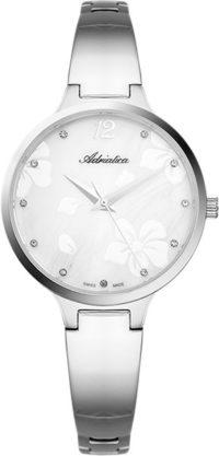 Женские часы Adriatica A3710.5173Q фото 1
