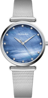 Женские часы Adriatica A3712.514BQ фото 1