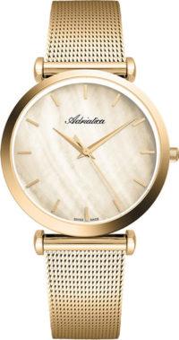 Женские часы Adriatica A3713.111SQ фото 1
