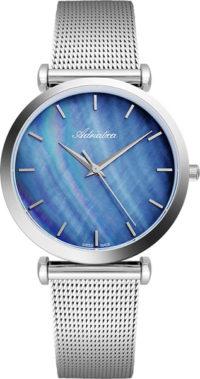 Женские часы Adriatica A3713.511BQ фото 1