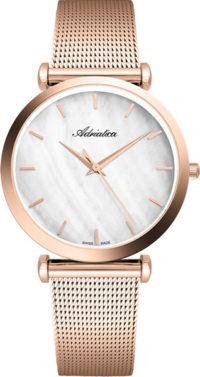 Женские часы Adriatica A3713.911FQ фото 1