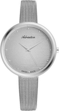 Женские часы Adriatica A3716.5147Q фото 1