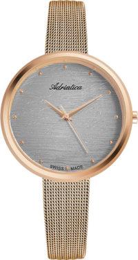 Женские часы Adriatica A3716.9147Q фото 1