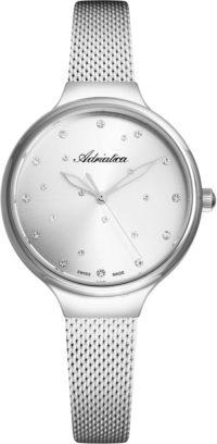 Женские часы Adriatica A3723.5143Q фото 1