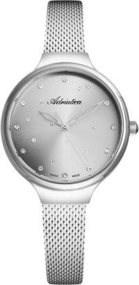 Женские часы Adriatica A3723.5147Q фото 1