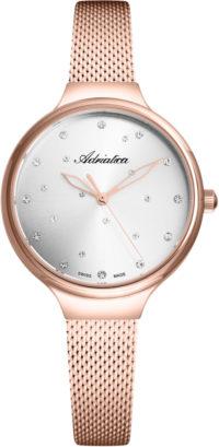 Женские часы Adriatica A3723.9143Q фото 1