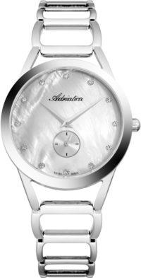 Женские часы Adriatica A3725.514FQ фото 1