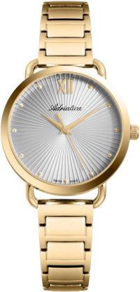 Женские часы Adriatica A3729.1187Q фото 1