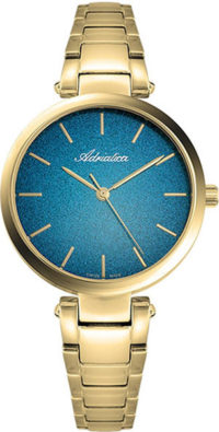 Женские часы Adriatica A3773.1115Q фото 1
