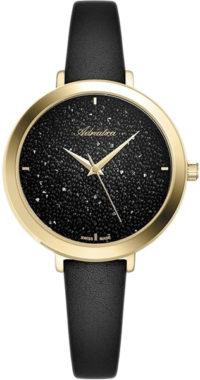 Женские часы Adriatica A3787.1214Q фото 1