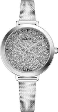 Женские часы Adriatica A3787.5113Q фото 1